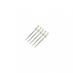 Quick Aid - Antibakterieller Kugelschreiber